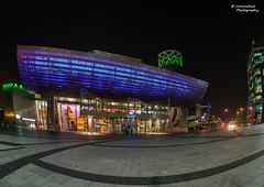 The Lowry ( 2 ) (Lancashire Photography.com) Tags: the lowry salford quays