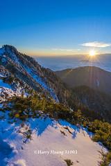 Harry_31003,,,,,,,,,,,,,,,,,,,,Winter,Snow,Hehuan Mountain,Taroko National Park,National Park (HarryTaiwan) Tags:                    winter snow hehuanmountain tarokonationalpark nationalpark     harryhuang   taiwan nikon d800 hgf78354ms35hinetnet adobergb  nantou mountain