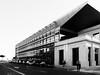 (amargureiro) Tags: bw blackandwhite blancoynegro black white monocrome buildings city street streetphotography palmademallorca palma mediterranean d80 1870mmf3545 nikon