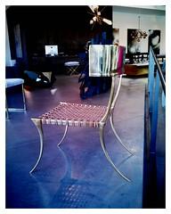(kelsimad) Tags: latrip twentieth interiordesign bellevuecollege indes441