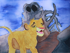 S-Lion-King-2-6x8