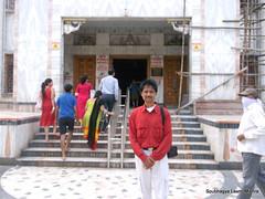 Muktidham-Nasik-07 (Soubhagya Laxmi) Tags: hindutemple maharastra marbletemple nashik nashiktour radhakrishna ramalaxmansita soubhagyalaxmimishra touristspot umakantmishra