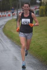 FINISH Longwood Village 5KM and 10KM Races 2016 (Peter Mooney) Tags: longwood running meath 10km 5km fun distancerunning ireland village volunteer funrunning roadracing