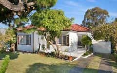 20 Warrina road, Caringbah South NSW