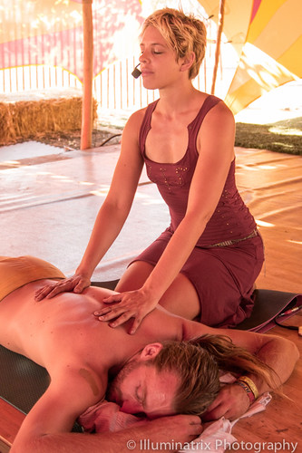 "Massage_fin-25 • <a style=""font-size:0.8em;"" href=""http://www.flickr.com/photos/99447162@N06/30261811426/"" target=""_blank"">View on Flickr</a>"