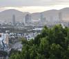 Urbanidad (JoseR RP) Tags: angelopolis puebla panoramicas