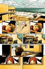 Litoral Norte 01 (rafaeltpimentel) Tags: quadrinhos historietas historieta historiaemquadrinhos fumetti bandedessinee hq comics comicbook north shore beach coast sea ocean oceano praia litoral illustration illu illustrazione ilustração ilustracion dessin desenho dibujo diseno draw drawing
