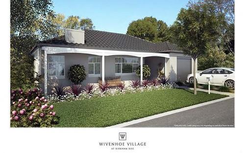 9 Gardenia Mews, Wivenhoe Village at Kirkham Rise, Cobbitty NSW 2570