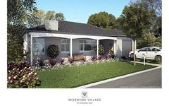9 Gardenia Mews, Wivenhoe Village at Kirkham Rise, Cobbitty NSW