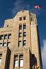 Dominion Public Building (c.macp) Tags: london ontario dominion public building art deco canada