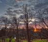 PB270094_Aurora2017_HDR_0 (susandmanners) Tags: sunset fallsunset hdrsunset