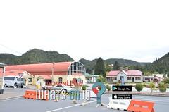 Unconformity Arts Festival Queenstown, West Coast, Tasmania 2016 - What's On In App 236 DSC_6634 (fcp1) (WhatsOnIn) Tags: unconformity queenstown arts festival tasmania tassie australia mining rumble fault traces