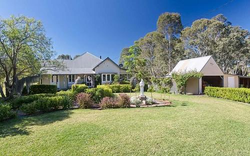 8 Owens Avenue, Millfield NSW 2325