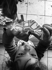 Children are like snowflakes / les enfants sont comme des flocons de neige ;) (jeanclaude-Betapixel) Tags: iptcsubjects centresdintrts gens iptcnewscodes 08000000 08003000 humaninterest people noiretblanc blackandwhite schwarzweiss children enfance kindheit