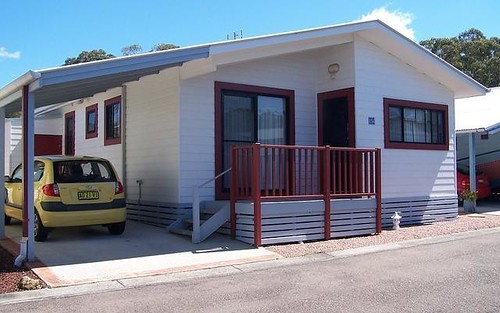 Address available on request, Halekulani NSW 2262