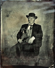 PA106786 (Bailey-Denton Photography) Tags: gaslight gaslightgathering steampunk wetplate tintype ambrotype steampunks sandiego baileydenton