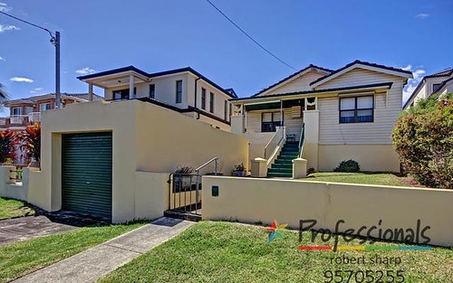 54 Argyle Street, Penshurst NSW 2222