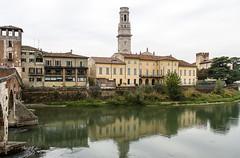 Verona_Ott_2016_ (79) (Vonella Giorgio) Tags: verona adige fiume panorama