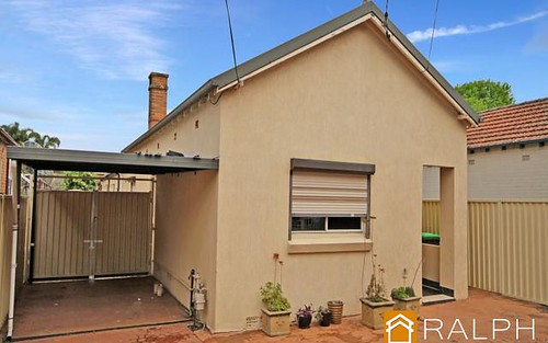 92 Wangee Road, Lakemba NSW 2195