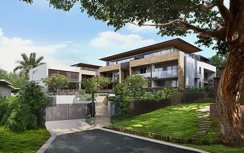 A01/18 Marmora Street, Freshwater NSW 2096