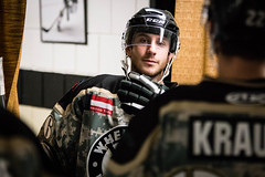 "Nailers_Royals_11-11-16-7 • <a style=""font-size:0.8em;"" href=""http://www.flickr.com/photos/134016632@N02/30636405840/"" target=""_blank"">View on Flickr</a>"