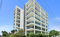 1/19-21 Gipps Street, Wollongong NSW