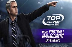 TOP ELEVEN 2015 Hack makes it possible that you can basically receive an unlimited quantity of free Cash and Tokens for TOP ELEVEN 2015 within just with 3 minutes of time and very little effort at almost all. #ios #reddit #games #free #usegenerator #lol # (usegenerator) Tags: usegenerator hack cheat generator free online instagram worked hacked