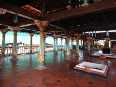 Sringeri Sharada Temple Photos Clicked By CHINMAYA M RAO (128)