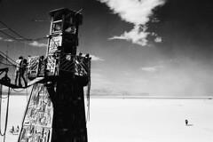 Felix Tian Burning Man 2016 Utopia14 (felixtian.com) Tags: burning man 2016 contaxrx zeiss21mm xpan infraredfilmhie kodaktmx100 ilforddelta400