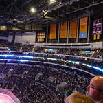 Staples Center thumbnail