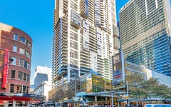 2212/91 Liverpool Street, Sydney NSW