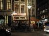 NightLife_Liège 2 (bitstep) Tags: belgium streetphotography liège lüttich belgien street