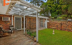 28 Mermaid Drive, Bateau Bay NSW