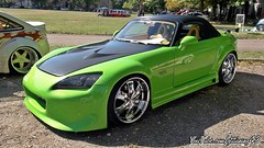 HONDA S2000 (gti-tuning-43) Tags: honda s2000 tuning tuned modified modded meeting show expo event langres 2016 cars auto automobile voiture