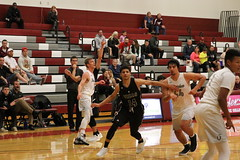 Thanksgiving Tournament 2016 (pierceraiderathletics) Tags: nwac basketball pierce raiders thanksgiving lakewood wenatchee whatcom knights orcas