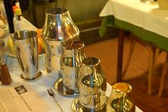 mixer jumbo luca picchi (burde73) Tags: cocktaildinner lucapicchi burde miscelato ricetta recipe armagnac cassis champagne gin panarea sagna mixology