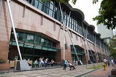 Kuala Lumpur (Harlani Salim) Tags: malaysia kualalumpur tradershotel