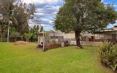 44 Sarsfield Street, Blacktown NSW