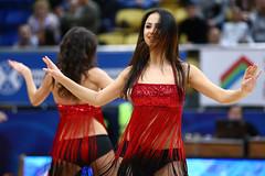 khimki_nizhny_ubl_vtb_ (13) (vtbleague) Tags: vtbunitedleague vtbleague vtb basketball sport      khimki bckhimki khimkibasket russia    nizhnynovgorod nizhny bcnn nizhnybasket    cheerleaders cheer