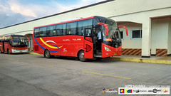 Rural Tours 10080 (Lloyd Saladaga) Tags: rural tours rtmi zamboanga