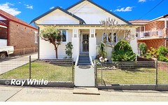 74 Grey Street, Carlton NSW