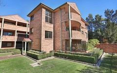 12/149-151 Waldron Road, Chester Hill NSW