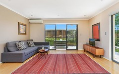 1/25 Chelmsford Avenue, Botany NSW