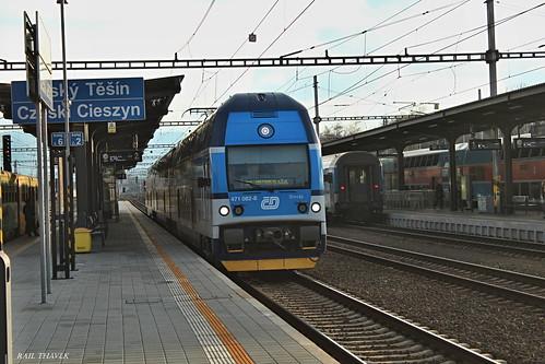 471 082-8 Terezka