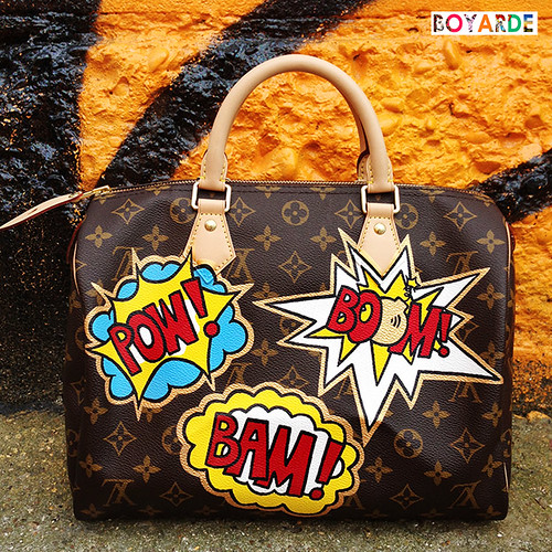 lichtenstein-louis-vuitton-back-version-2-copy