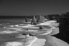 Twelve Apostles (Xaf) Tags: australia victoria esfujifilmx fujifilmxworld fujifilmxworlde fujifilmxt2 greatoceanroad travel twelve apostles