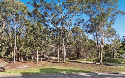 2 Emma Place, Berowra NSW 2081