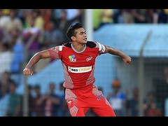 Chittagong Vikings won by 19 runs | bpl cricket news 2016 (livesportszone) Tags:      chittagong vikings won by 19 runs | bpl cricket news 2016