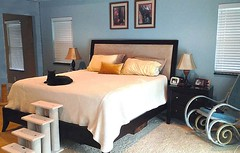 occupied home staging (ginagailing) Tags: gina gailing is owner company bigstylestaging she can do occupied home staging well vacant all will time according current trend for more details visit once httpbigstylestagingcom homestagingservicesinsouthflorida southfloridahomestagingservices southfloridahomestagers homestagingsouthflorida homestagerssouthflorida homestagingcompanybrowardcounty