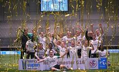 DSC_0122 (karlsenfoto) Tags: cupfinale g16 rbk start telenor arena 18112016